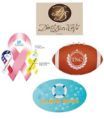 promotional refrigerator magnets